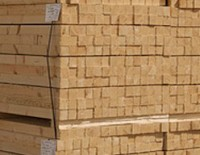 pallets_packaging